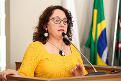 17/09/2019 - Sessão Plenária Votação da Lei de Zoneamento - manhã (Câmara Municipal de Curitiba) Tags: vermelho