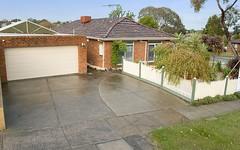 2 Matthew Flinders Avenue, Endeavour Hills Vic