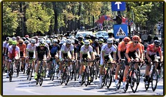 Tour of Romania, September 2019 (2) (Ioan BACIVAROV Photography) Tags: tourofromania littleloop cycling cyclist competition romania bucharest september 2019 sport sportman sportmen race ucieuropetour