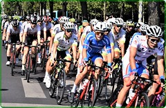 Tour of Romania, September 2019 (1) (Ioan BACIVAROV Photography) Tags: tourofromania littleloop cycling cyclist competition romania bucharest september 2019 sport sportman sportmen race ucieuropetour