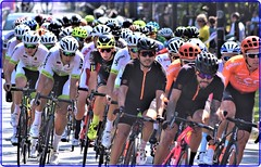 Tour of Romania, September 2019 (4) (Ioan BACIVAROV Photography) Tags: tourofromania littleloop cycling cyclist competition romania bucharest september 2019 sport sportman sportmen race ucieuropetour