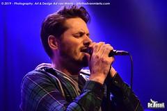 2019 Bosuil-Pearl Jamming 48