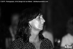 2019 Bosuil-Het publiek bij Crackermen en Pearl Jamming 20-ZW