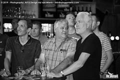 2019 Bosuil-Het publiek bij Crackermen en Pearl Jamming 15-ZW