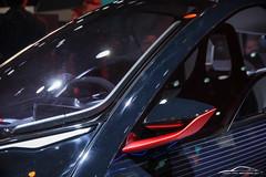 IMG_9174 (Joop van Brummelen) Tags: iaa iaa2019 frankfurt cars concept ev evcars future vw volkswagen vag seat cupra