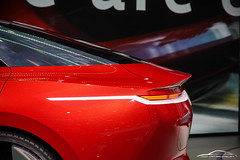 IMG_9133 (Joop van Brummelen) Tags: iaa iaa2019 frankfurt cars concept ev evcars future vw volkswagen vag seat cupra