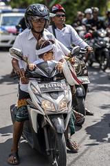 Bali (michaels.jeff) Tags: bali canggu indonesia festival travel street streetphotography portrait sony sonyalfa sonyportrait a7r3