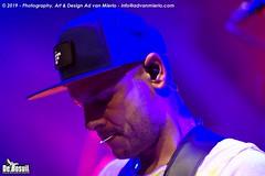 2019 Bosuil-Pearl Jamming 104
