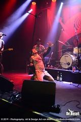 2019 Bosuil-Pearl Jamming 25