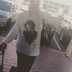 Biiig reputation. Her new album is fantastic #taylorswift #reputationstadiumtour @taylornation (universe93) Tags: instagram