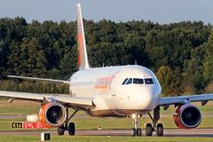 Airbus A320-232 - SX-SOF - HAJ - 17.09.2019(1) (Matthias Schichta) Tags: haj hannoverlangenhagen eddv planespotting flugzeugbilder flugzeug corendon corendonairlines airbus a320200 sxsof