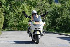 Tour du Chablais-Léman-Portes du Soleil 2019 (joménager) Tags: nikonpassion nikond3 nikonafs70200f28 bmwr1150rt sécuritécourse moto