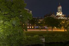 DSC_2726 (Alih_s) Tags: massachusetts boston cambridgema harvard