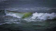 coastCurl-1 (bposner images) Tags: ocean oregon oregoncoast pnw splash action beach coast crash foam motion power sea seascape spray surf surfwave swell tube water watersports wave wet