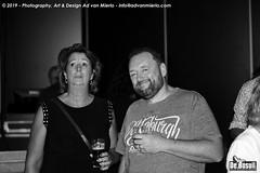 2019 Bosuil-Het publiek bij Crackermen en Pearl Jamming 16-ZW