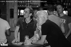 2019 Bosuil-Het publiek bij Crackermen en Pearl Jamming 14-ZW