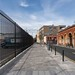 DUBLIN FRUIT AND VEGETABLE MARKET IS TO BE REFURBISHED [OLD VICTORIAN MARKET]-155866