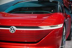 IMG_9128 (Joop van Brummelen) Tags: iaa iaa2019 frankfurt cars concept ev evcars future vw volkswagen vag seat cupra
