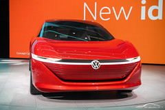 IMG_9126 (Joop van Brummelen) Tags: iaa iaa2019 frankfurt cars concept ev evcars future vw volkswagen vag seat cupra
