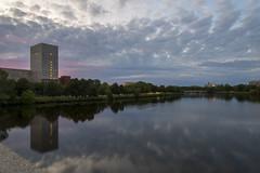 DSC_2695 (Alih_s) Tags: massachusetts boston cambridgema harvard