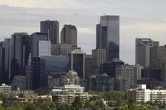 city scape (zawaski -- Thank you for your visits & comments) Tags: alberta 4hire canada beauty naturallight lovwparis noflash serves revisit calgary love zawaski©2019 paris ambientlight lovepeace 2007 editing canonefs55250mmf456isstm