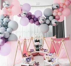Same Day Balloons Delivery in Dubai | Balloonsonthego.com (balloonsonthego04) Tags: same day balloons delivery dubai