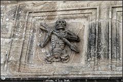 Ankou (QUILLIDIEC) Tags: mort ankou bretagne brittany breizh