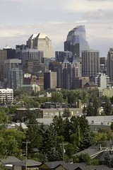 calgary my calgary (zawaski -- Thank you for your visits & comments) Tags: alberta 4hire canada beauty naturallight lovwparis noflash serves revisit calgary love zawaski©2019 paris ambientlight lovepeace 2007 editing canonefs55250mmf456isstm