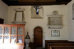 St Mary, Norton, Kent (Jelltex) Tags: stmary norton kent church jelltex jelltecks