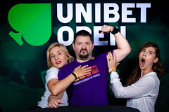 Unibet Open Malta 2019 - Main Event (Day 1a) 005  ((C) Elena Kask 2019) (Elena Kask) Tags: poker casino gambling gaming pokeri pokeris pokers pôquer texasholdem holdem pokker pokerplayer pokerphotography cards cardplayer pokertournament livepoker pokerface unibetopen uomalta mainevent