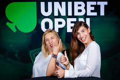Unibet Open Malta 2019 - Main Event (Day 1a) 003  ((C) Elena Kask 2019) (Elena Kask) Tags: poker casino gambling gaming pokeri pokeris pokers pôquer texasholdem holdem pokker pokerplayer pokerphotography cards cardplayer pokertournament livepoker pokerface unibetopen uomalta mainevent