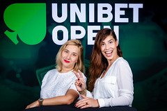 Unibet Open Malta 2019 - Main Event (Day 1a) 002  ((C) Elena Kask 2019) (Elena Kask) Tags: poker casino gambling gaming pokeri pokeris pokers pôquer texasholdem holdem pokker pokerplayer pokerphotography cards cardplayer pokertournament livepoker pokerface unibetopen uomalta mainevent
