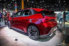 IMG_9143 (Joop van Brummelen) Tags: iaa iaa2019 frankfurt cars concept ev evcars future vw volkswagen vag seat cupra
