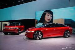 IMG_9130 (Joop van Brummelen) Tags: iaa iaa2019 frankfurt cars concept ev evcars future vw volkswagen vag seat cupra