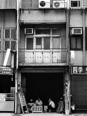 20190914_103042-01 (鹽味九K) Tags: 写真 三星 手機攝影 taiwanroc s10 asia