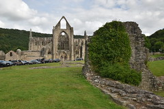 To the Abbey (CoasterMadMatt) Tags: abatytyndern2019 abatytintern2019 tinternabbey2019 abatytyndern abatytintern tinternabbey abaty tyndern tintern abbey cistercianorder cistercianabbey tinternabbeyruins ruin ruins ruined cistercianabbeysinwales welshcistercianabbeys yrochrorllewinol ochr orllewino westfront west front monastery monasteries tyndyrn2019 tintern2019 tyndyrn village villages welshvillages villagesinwales cadw welshhistory historyinwales history sirfynwy monmouthshire sir fynwy cymru wales greatbritain gb unitedkingdom uk europe july2019 summer2019 july summer 2019 coastermadmattphotography coastermadmatt photos photography photographs nikond3500