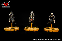 Star Wars Legion-09 (whitemetalgames.com) Tags: star wars legion fantasy flight games ffg game scifi jedi imperial rebel alliance yoda darth vader luke skywalker leia han solo chewbacca 28mm heroic scale whitemetalgames wmg white metal painting painted paint commission commissions service services svc raleigh knightdale northcarolina north carolina nc hobby hobbyist hobbies mini miniature minis miniatures tabletop rpg roleplayinggame rng warmongers wargamer warmonger wargamers tabletopwargaming tabletoprpg