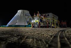 NHQ201909100005 (NASAKennedy) Tags: boeing commercialcrewprogram crewflighttest lascruces newmexico orbitalflighttest starliner whitesandsmissilerangewsmr usa