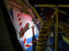 NHQ201909100004 (NASAKennedy) Tags: boeing commercialcrewprogram crewflighttest lascruces newmexico orbitalflighttest starliner whitesandsmissilerangewsmr usa