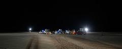 NHQ201909100001 (NASAKennedy) Tags: boeing commercialcrewprogram crewflighttest lascruces newmexico orbitalflighttest starliner whitesandsmissilerangewsmr usa