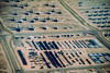 Tooling Storage (Al Henderson) Tags: 737 a10 amarc aerospacemaintenanceandregenerationcenter arizona aviation boeing c130 c131 c141 davismonthanafb fairchild hercules lockheed republic samaritan starlifter t43 thunderbolt tucson usaf celebrityrow desert military storage