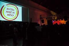 Mostra Maré de Música (REDES DA MARÉ) Tags: show music americalatina brasil riodejaneiro rj cam agosto musica favela maré 2019 naturamusical centrodeartesdamaré redesdamare douglaslopes redesdedesenvolvimentodamare letrux mostramarédemúsica lucashawkin