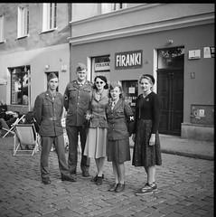 untitled-8 (uszpola) Tags: gdańsk gutkowo kodak100tmax olsztyn browar lipiec2019