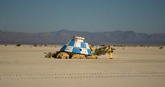 NHQ201909120001 (NASAKennedy) Tags: boeing commercialcrewprogram crewflighttest lascruces newmexico orbitalflighttest starliner whitesandsmissilerangewsmr usa