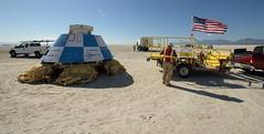 NHQ201909110030 (NASAKennedy) Tags: boeing commercialcrewprogram crewflighttest lascruces newmexico orbitalflighttest starliner whitesandsmissilerangewsmr usa