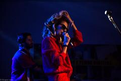 Mostra Maré de Música (REDES DA MARÉ) Tags: 2019 americalatina brasil cam centrodeartesdamaré douglaslopes favela maré musica rj redesdamare riodejaneiro agosto letrux lucashawkin mostramarédemúsica music naturamusical redesdedesenvolvimentodamare show