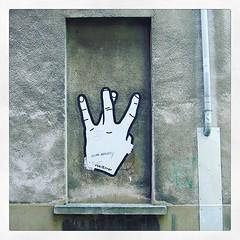 Photo (Lec) Tags: ifttt instagram