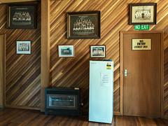 Smeaton (Westographer) Tags: smeaton victoria australia countrytown rural sportsclub clubrooms framedteamphotos ambientlight naturallight