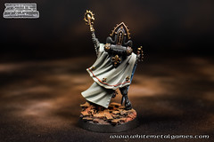 Sisters of Battle Canoness-04 (whitemetalgames.com) Tags: warhammer40k whitemetalgames white metal painting miniatures miniature nc paint citadel painted north northcarolina mini games raleigh hobby 40k workshop rpg carolina warhammer service hobbies roleplayinggame commission services tabletop minis warhammer40000 hobbyist gamesworkshop rng wh40k svc commissions wmg warmongers knightdale wargamer paintingwarhammer warmonger wargamers tabletoprpg tabletopwargaming