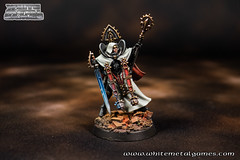 Sisters of Battle Canoness-01 (whitemetalgames.com) Tags: whitemetalgames warhammer40k warhammer 40k warhammer40000 wh40k paintingwarhammer gamesworkshop games workshop citadel wmg white metal painting painted paint commission commissions service services svc raleigh knightdale northcarolina north carolina nc hobby hobbyist hobbies mini miniature minis miniatures tabletop rpg roleplayinggame rng warmongers wargamer warmonger wargamers tabletopwargaming tabletoprpg